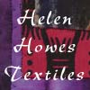 Link to Helen Howes Textiles site